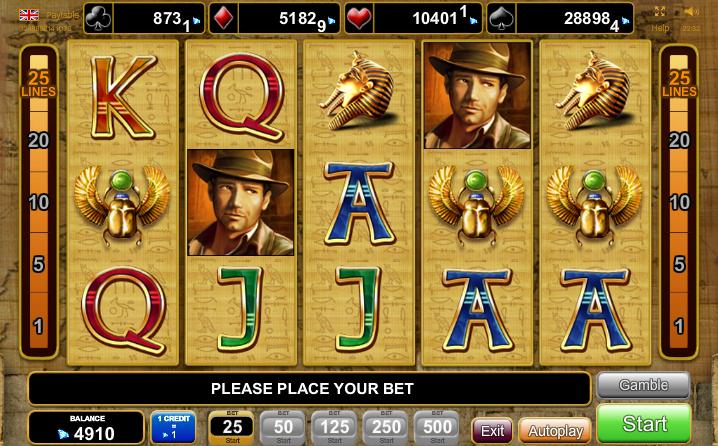 Great adventure slot online full house vs straight poker