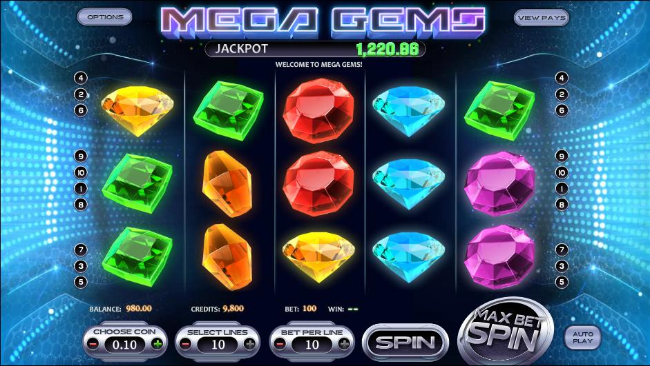 play free slot machines online gems spielen
