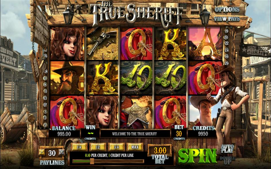 online casino with novomatic