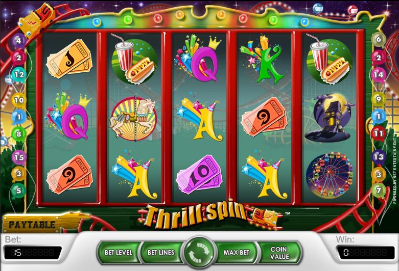 kostenlos Starburst kostenlos spielen (CasinoEuro) Online spielen