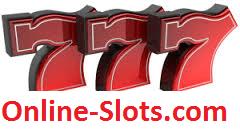 www.777Online-Slots.Com