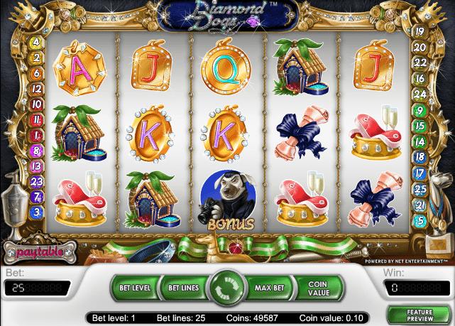 Playojo casino no deposit