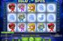 online slot disco spins