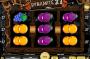 dynamite 27 online slot from kajot