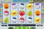 fruit case online fruit machine slot
