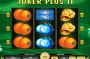 Joker Plus II Online Slot