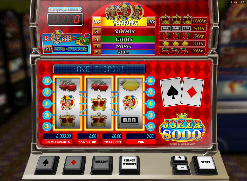Игровые автоматы Вулкан демо игры играть бесплатно онлайн