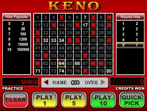 Slots royale online casino