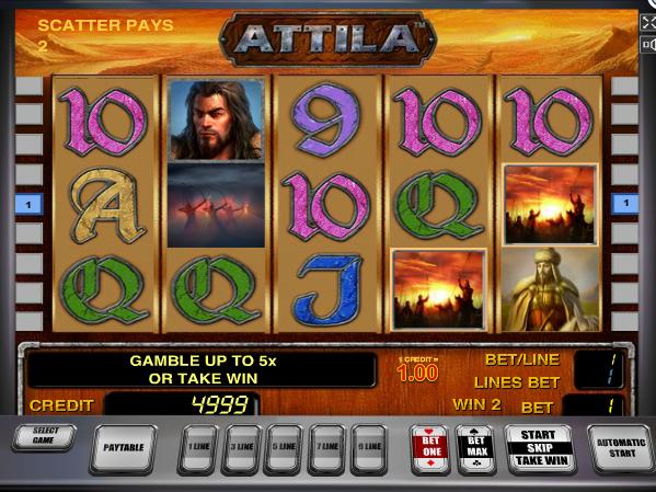 Игровой автомат играй и зарабатывай прямо сейчас