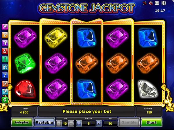 jackpot slots game online games t online