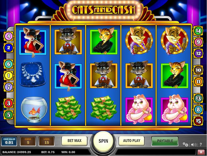 Enchanted Meadow Slot Machine Online ᐈ Playn Go™ Casino Slots