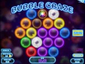 slots game online bubbles spielen