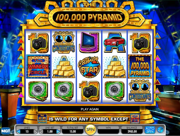 online casino us novomatic slots