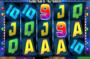 Slot Machine Crazy Cars Online