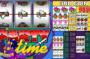 Slot Machine Partytime Online Free