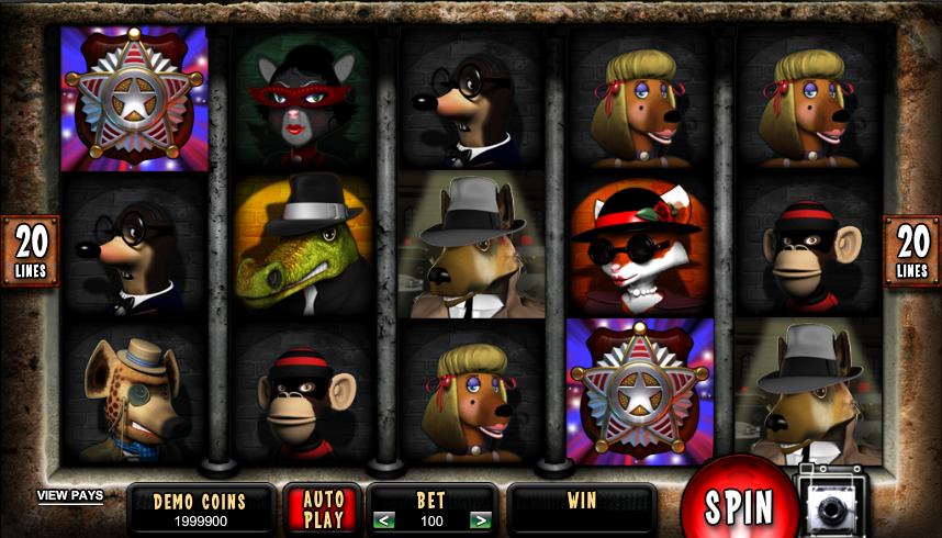 Betfair poker bonus