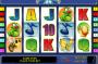 Online Slot Beeštle Mania