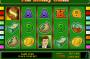 online the money game slot