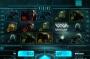 online slot aliens