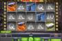 crime scene online slot