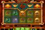 Online Slot Machine Fistcuffs