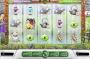 geisha wonders online slot machine