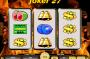 joker 27 online slot