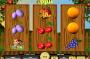 Kajot Online Slot Big Apple