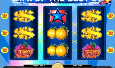 Simply The Best 27 Slot Machine Online ᐈ Kajot™ Casino Slots