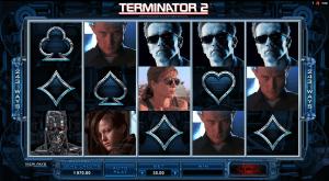 online slot terminator 2