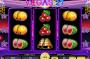 Online Vegas 27 Slot