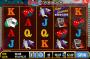 big vegas online slot machine