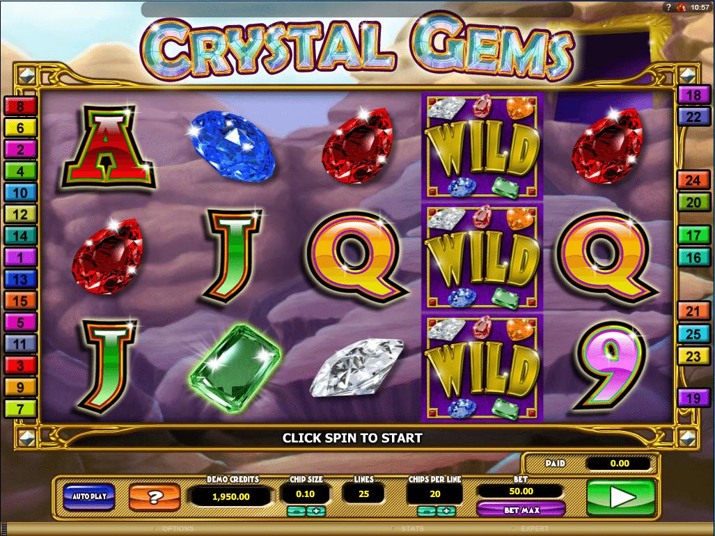 real casino slots online free gems spielen