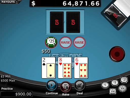 slot free online american poker online