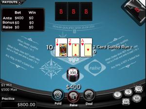 Three Card Rummy Online