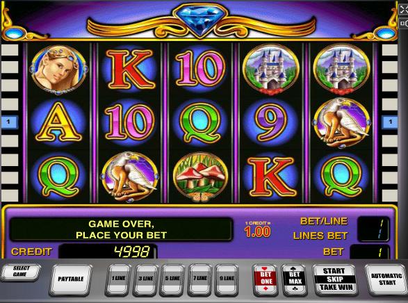 online casino deutschland bonus code 2020