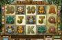 Slot Machine Aztec Idols Online