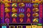Play Slot Golden Legend Online