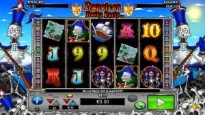 Online Slot Machine Napoleon Boney Parts