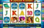 Online Slot Machine Captain Venture