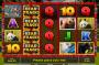 Online Slot Machine Bear Tracks
