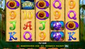 Online Slot 100 Ladies