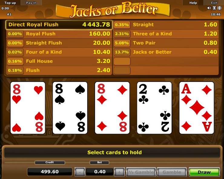 Chicago Slot - Novomatic Slots - 200% Welcome Bonus - Rizk Casino