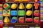 Online Slot Machine Jolly Fruits