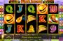 Online Kings Jester Slot