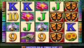 Online Grand Monarch Slot