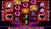 Slot Machine Hexbreaker 2 Online