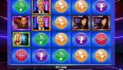 Play Slot Jeopardy Online