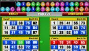 Online Slot Nine Balls