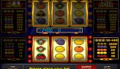Online Slot Machine Power Joker